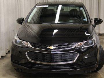2018 Chevrolet Cruze LT - REMOTE START / SUN ROOF / REAR CAMERA