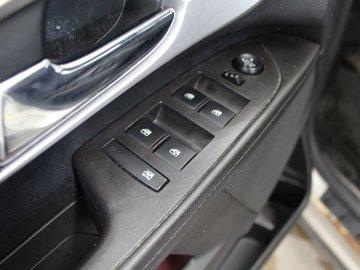2014 Chevrolet Equinox LS 2.4L 4 CYL AUTOMATIC FWD