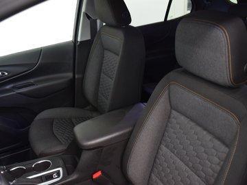 2019 Chevrolet Equinox LT 2.0T