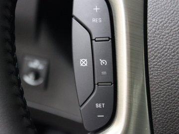 2018 Chevrolet Express 2500 4.3L 6 CYL AUTOMATIC RWD CARGO VAN