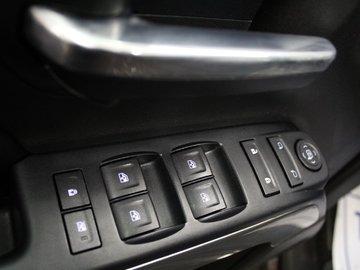 2016 Chevrolet Silverado 1500 LT 5.3L 8 CYL AUTOMATIC 4X4 CREW CAB