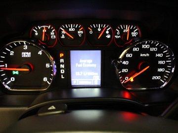 2017 Chevrolet Silverado 1500 WT - BLUETOOTH / 4X4 / REAR CAMERA