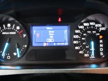 2014 Ford Edge SEL 3.5L 6 CYL AUTOMATIC AWD