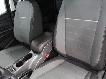 2013 Ford Escape SE 2.0L 4 CYL ECOBOOST AUTOMATIC 4WD