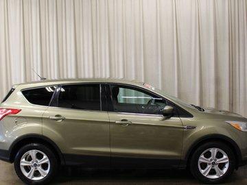 2013 Ford Escape SE - BLUETOOTH / 4WD / HEATED SEATS