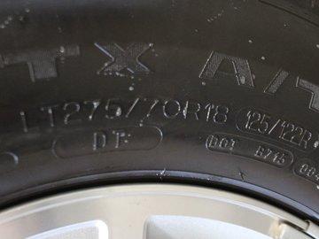 2014 Ford F-250 S/DUTY SRW XLT 6.2L 8 CYL AUTOMATIC 4X4 SUPERCAB