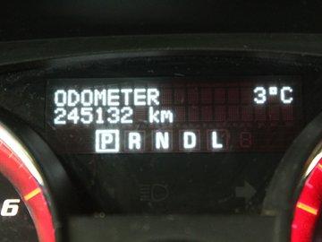 2009 GMC Acadia SLT - REMOTE START / NAVIGATION / SUN ROOF