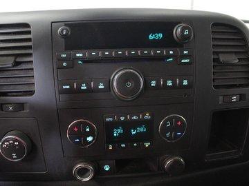 2008 GMC Sierra 1500 Z71 SLE 5.3L 8 CYL AUTOMATIC 4X4 EXTENDED CAB