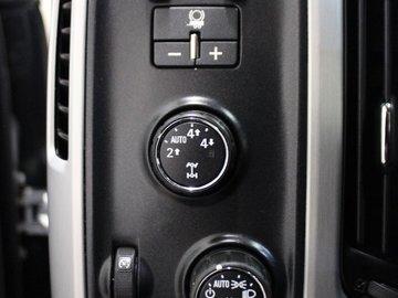 2014 GMC Sierra 1500 Z71 SLE - REMOTE START / BACK-UP CAMERA