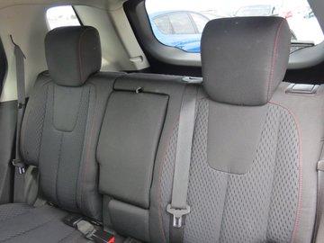 2011 GMC Terrain SLE 2.4L 4 CYL AUTOMATIC FWD