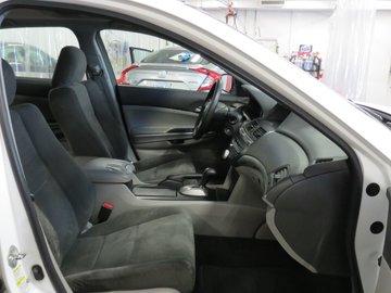 2010 Honda Accord EX - POWER PACKAGE / SUN ROOF / KEYLESS ENTRY