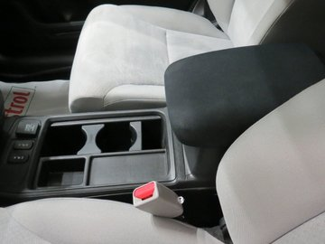 2015 Honda CR-V LX - HEATED SEATS / AWD / REAR CAMERA