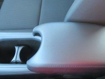 2016 Honda HR-V LX - HEATED SEATS / BACK-UP CAMERA