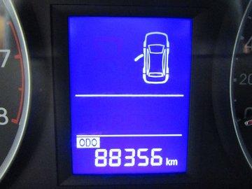 2012 Hyundai Elantra TOURING GLS 2.0L 4 CYL AUTOMATIC FWD 5D HATCHBACK