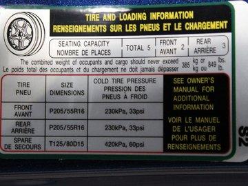 2014 Hyundai Elantra GL 2.0L 4 CYL 6 SPD MANUAL FWD 2D COUPE