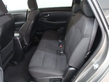 2014 Kia Rondo EX 2.0L 4 CYL AUTOMATIC FWD 5D WAGON