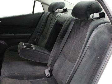 2010 Mazda Mazda6 GS 2.5L 4 CYL AUTOMATIC FWD 4D SEDAN