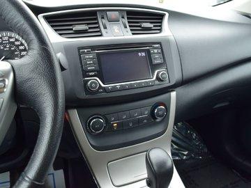 2015 Nissan Sentra SV - BLUETOOTH / HEATED SEATS / PUSH START