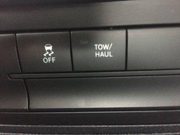 2017 Dodge RAM 1500 SXT - SATELLITE RADIO / 4X4 / SPRAY-IN BEDLINER