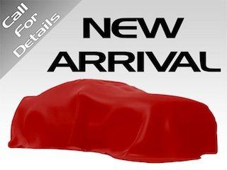 2017 Nissan Titan ENDURANCE 4X4 NAV RCAM