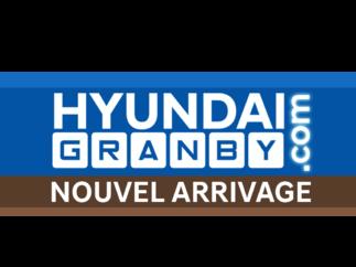 Hyundai Tucson FWD AC GROUPE ELECTRIQUE COMPLET 2016