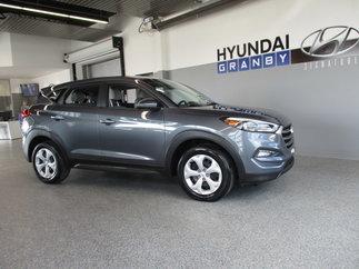 Hyundai Tucson FWD GL AC GROUPE ELECTRIQUE COMPLET 2016