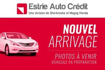 2012 Dodge Grand Caravan SE 7 Places