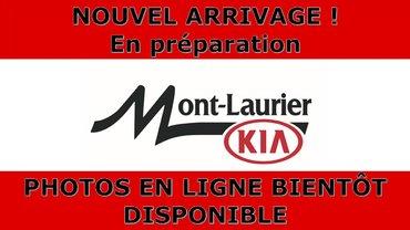 Kia Sorento EX AWD V6 2012