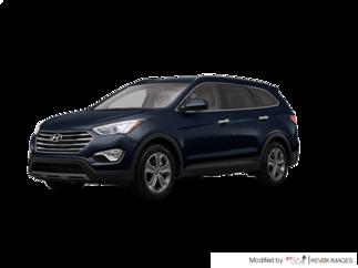 Hyundai SANTA FE XL FWD  2015