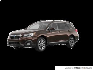 Subaru Outback Premier w/ EyeSight 2019