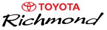 Toyota Richmond