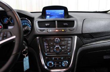 2015 Buick Encore CX - BOSE SOUND / 4G LTE / BACK-UP CAMERA