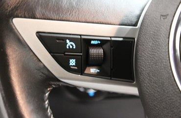 2010 Chevrolet Camaro 1LT 3.6L 6 CYL 6 SPD MANUAL RWD 2D COUPE
