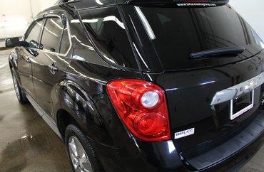 2014 Chevrolet Equinox LT - REMOTE START / HEATED SEATS / PIONEER STEREO