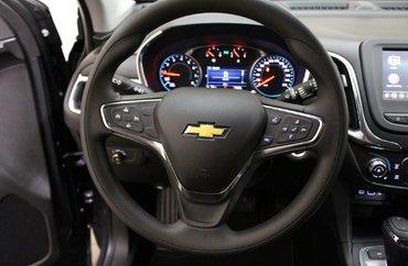 2019 Chevrolet Equinox LT 1.5T