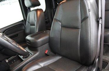 2013 Chevrolet Silverado 2500 HD LTZ - REMOTE START / NAVIGATION / BOSE SOUND