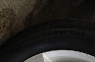 2011 Dodge Caliber SXT 2.0L 4 CYL CVT FWD 5D HATCHBACK