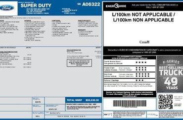2016 Ford F-250 S/DUTY SRW XLT 6.2L 8 CYL AUTOMATIC 4X4 SUPERCREW