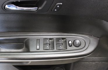 2008 GMC Acadia SLE 3.6L 6 CYL AUTOMATIC FWD