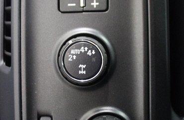 2018 GMC Sierra 1500 ELEVATION EDITION 5.3L 8 CYL 4X4 EXTENDED CAB