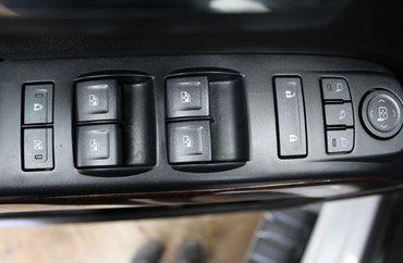 2018 GMC SIERRA 2500 SLT