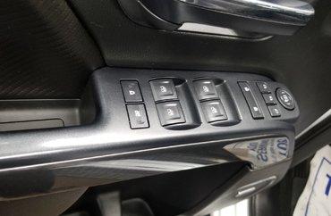 2016 GMC Sierra 3500 HD Z71 SLT - LEATHER INTERIOR / 4X4 / REAR CAMERA