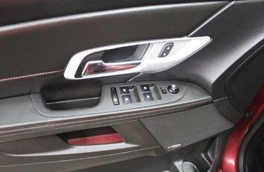 2012 GMC Terrain SLE - REMOTE START / HEATED SEATS / PREMIUM SOUND