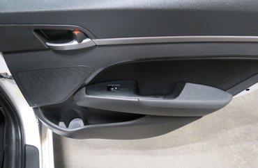 2017 Hyundai Elantra GLS - BLUETOOTH / HEATED SEATS / REAR CAMERA