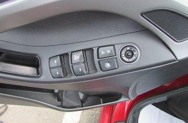2015 Hyundai Elantra GL 1.8L 4 CYL 6 SPD MANUAL FWD 4D SEDAN