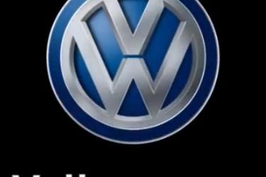 La toute nouvelle Volkswagen Jetta | Profitez de la vie | VW Canada
