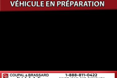 2017 Nissan Micra SV,BLUETOOTH,RÉGULATEUR DE VITESSE,CLIMATISEUR