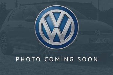 2008 Volkswagen Rabbit 3Dr 2.5 at