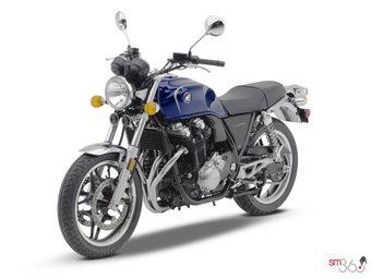 Honda Motorcycles Dealers In Orange County Ca