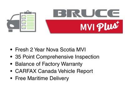 2013 Dodge Grand Caravan SXT - 7 PASSENGER SEATING / POWER PACKAGE   Bruce Leasing